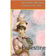 Ernestine (French Edition)
