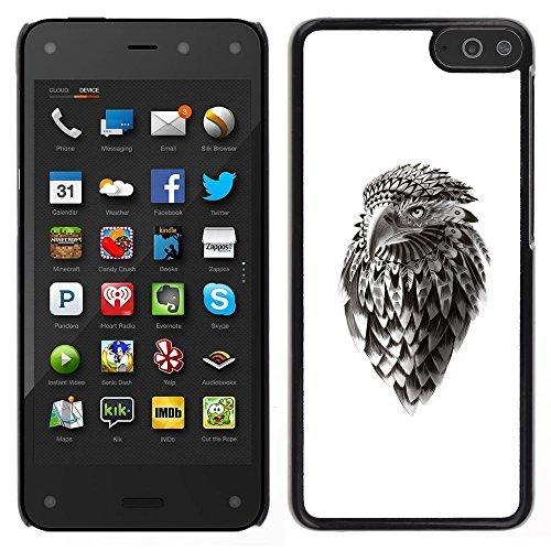 for-amazon-fire-phone-case-chief-eagle-hawk-design-pattern-duro-staccabile-stile-telefono-cellulare-