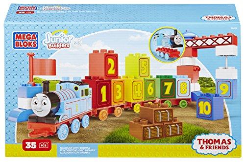 Thomas & Friends - Thomas 1