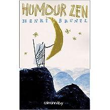 Humour zen