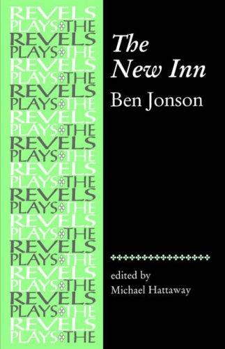 the-new-inn-revels-plays