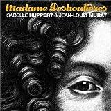 Madame Deshoulières [Import anglais]