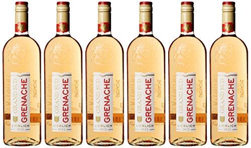 Grand-Sud-Grenache-Rose-Lieblich-6-x-1-l