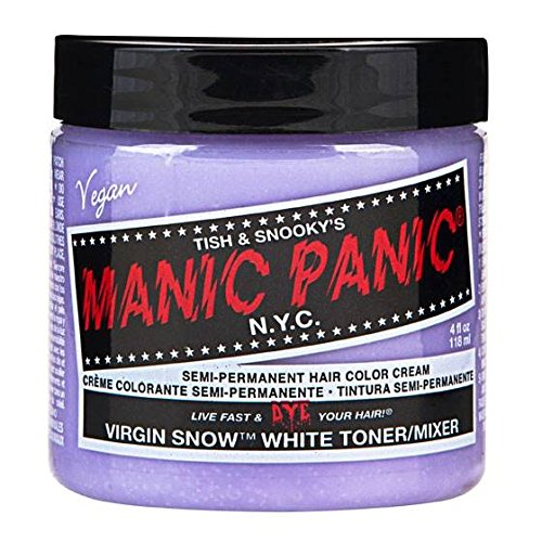 manic-panic-virgin-snow-coloracion-de-cabello-118-ml