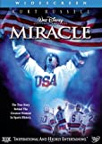 Miracle [Import USA Zone 1]