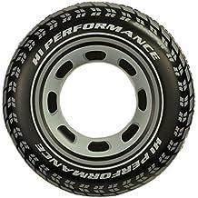 Intex 59252NP - Rueda hinchable neumático diámetro ...