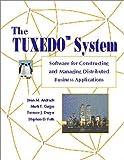 Andrade: Tuxedo System_c