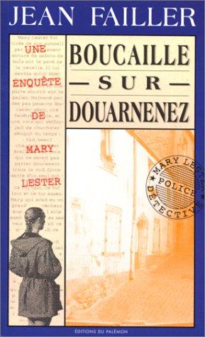 """<a href=""""/node/196863"""">Boucaille sur Douarnenez</a>"""