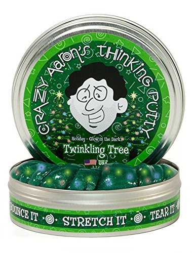 crazy-aarons-thinking-putty-twinkling-tree-with-blacklight-keychain