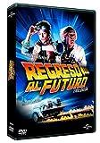 Regreso Al Futuro 1-3 (Edición 2017) [DVD]