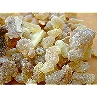 Natürliches Weihrauch-Harz aus dem Oman, 50 g, in Tropfen-/Steinform, aromatisches Harz preisvergleich bei billige-tabletten.eu