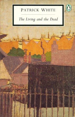 The Living and the Dead (Twentieth-Century Classics)