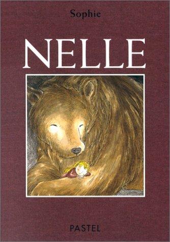 "<a href=""/node/7340"">Nelle</a>"