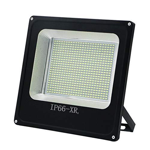 200W LED-Flutlicht-Sicherheitslampe IP66 wasserdichter Scheinwerfer-Scheinwerfer-Hof-Stadion im Freien WKZ