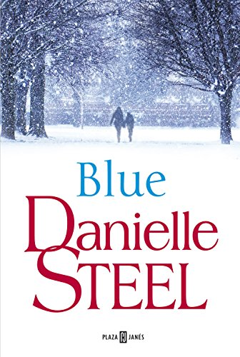 Blue (Spanish Edition)