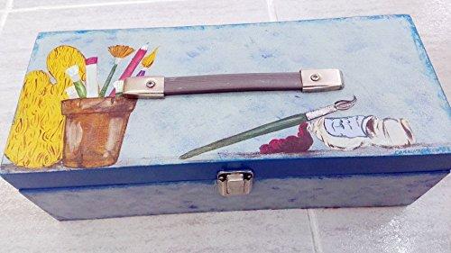 maletin-de-pintura-pintado-a-mano