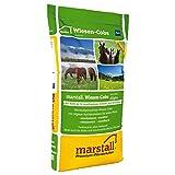 Marstall Wiesen-Cobs 25 kg
