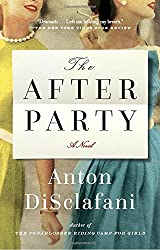 After Party, The A Novel