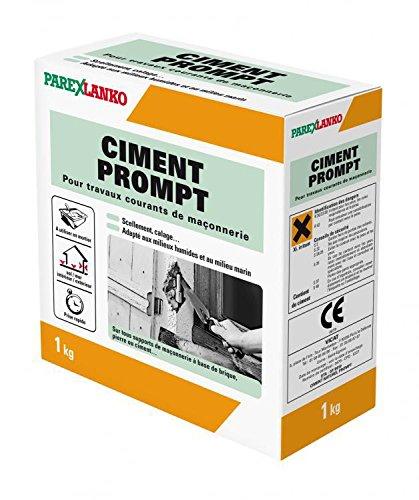 parexgroup-2956-ciment-prompt-1-kg