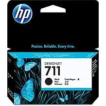 HP CZ129A - Cartucho de tinta, 38 ml, Negro