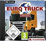 Euro Truck Simulator [Software Pyramide]