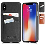KAVAJ iPhone XS/X 5.8