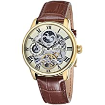 fc791f6a8eb5 Thomas Earnshaw Smart Watch Armbanduhr ES-8006-06