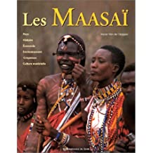 Les Maasaï