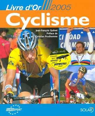 Cyclisme par Jean-François Quénet