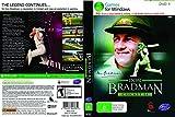 #7: Om Game World Don Bradman Cricket 14 PC Game DVD