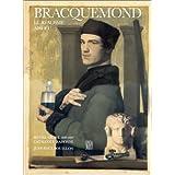 Félix Bracquemond: Oeuvre Gravé (1849-1859) Catalogue Raisonné