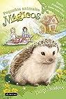 Emily Pelopincho tiene una idea: Pequeños animales mágicos 6 par Meadows