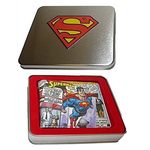 superman-comic-book-wallet-in-a-gift-box-tin