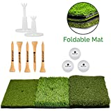 Adjustable Putting Greens Review and Comparison