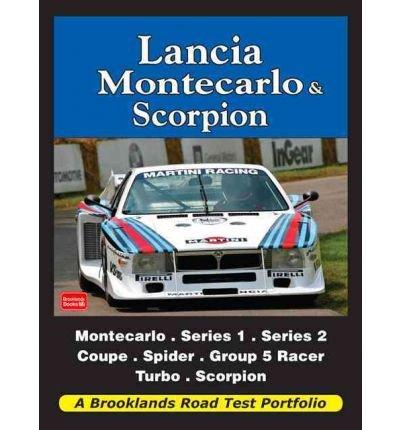 lancia-montecarlo-scorpion-road-test-portfolio-edited-by-r-m-clarke-july-2011