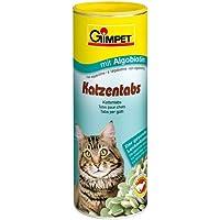 GIMPET Katzentabs Algobiotin 710 St Tabletten