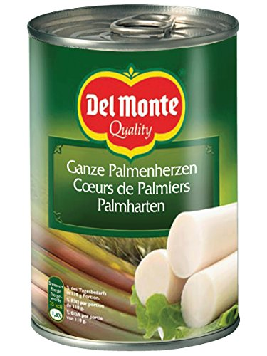 del-monte-palmherzen-3er-pack-3-x-400-g