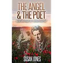 The Angel & the Poet: Edith Cavell & Rupert Brooke