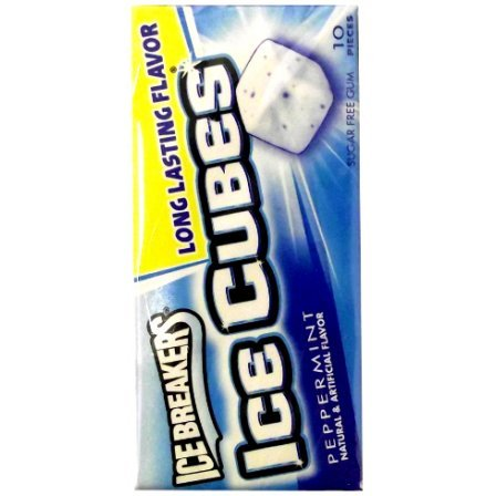 ice-breakers-ice-cubes-peppermint-08-oz-23g-4-pack