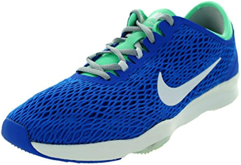 Fit Grimper Chaussures Sport De Les Zoom Nike 4BqnX