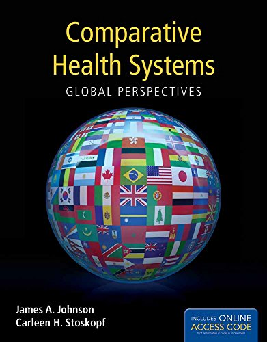 PDFDOWNLOAD Pac Comparative Health Syste By Johnson Pdf