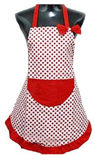 delantal-de-cocina-de-lunares-con-lazo-diseno-rockabilly-color-rojo-y-blanco