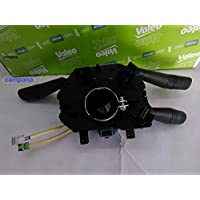 Valeo 251626 Interruptores