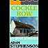 Cockle Row: An Irish Romance