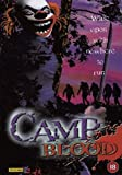 Camp Blood [2007] kostenlos online stream