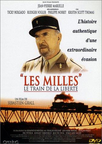 Bild von Les Milles [FR Import]