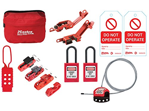 masterlock-smaintkit-m-bloccare-la-manutenzione-generale-kit-di-lockout-tagout