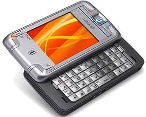 Handy Eten Glofiish M700 grey ohne Branding µ