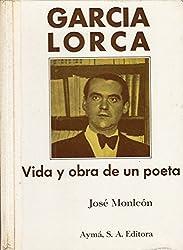 La travesía. 1927-2008: Memoria de mi tiempo (Menorias y Biografías) (Spanish Edition)