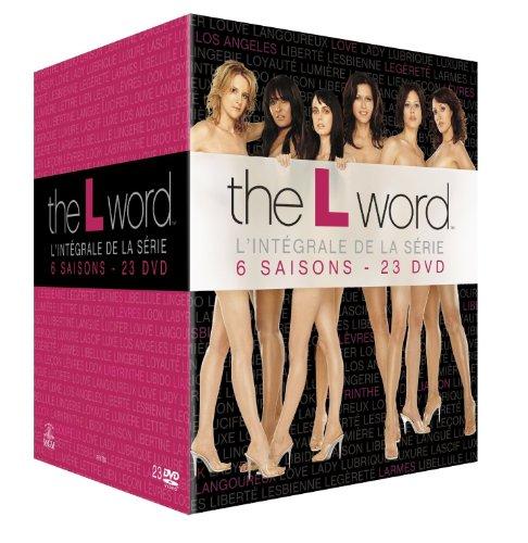 the-l-word-lintegrale-de-la-serie-edition-limitee